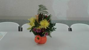 pumpkin-arrangement-1