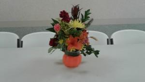 pumpkin-arrangement-2