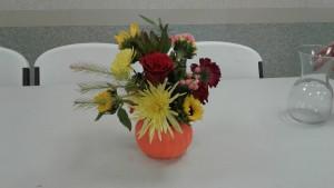 pumpkin-arrangement-3